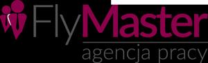 logo FlyMaster